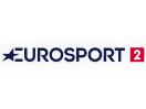 TV Programm Eurosp2