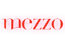 TV Programm MEZZO