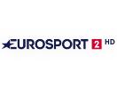 TV Programm Eurosp2HD