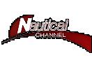 TV Programm Nautical