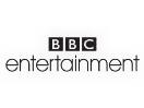 TV Programm BBCe