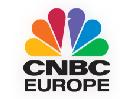 TV Programm CNBC