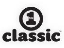 TV Programm VH1Class