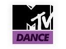 TV Programm Dance