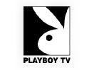 TV Programm Playboy