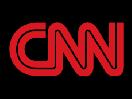 CNN / CNN Europe