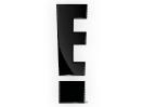 TV Programm E! E.