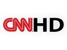 TV Programm CNN HD