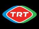 TV Programm TRT Türk