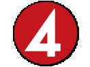 TV4 / TV4 Sweden