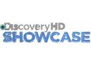 DiscHDScS / Discovery HD Showcase Sweden