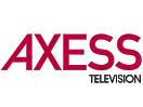 AXESS / AXESS Television Sweden
