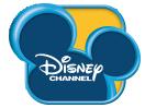 Disney / Walt Disney Nordic (Sweden)