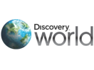 DiscWorld / Discovery World (Sweden)