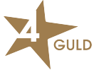 TV4guld / TV4 Guld