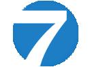 TV4 Sjuan / TV4 Sjuan