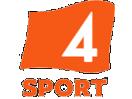 TV4sport / TV4 Sport