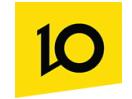 TV10 se / TV10 Viasat Sweden