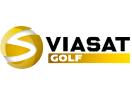 VsGolf / Viasat Golf