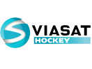 VsHock / Viasat Hockey
