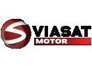 VsMotor / Viasat Motor
