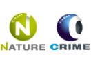 VsN/C / Viasat Nature & Crime HD