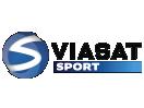 VsSport / Viasat Sport