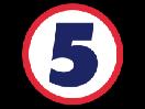 Kanal5 / Kanal 5