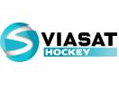 TV Programm VsHockHD