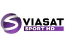 TV Programm VsSportHD