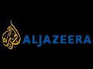 AJE / Al Jazeera Channel Eng.