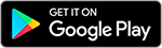 TVgenial bei Google Play